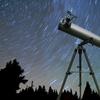 Cassini CS-80 Astronomical Reflector Telescope