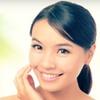 Up to 57% Off Anti-Aging Japanese Facials at Green tea Spa