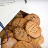 $10 for Warm Cookies from Tiff's Treats