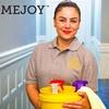 Heures de ménage dès 19e