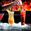 Up to 67% Off Online Bartending Course