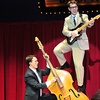 """""""Buddy: The Buddy Holly Story"""" – Up to 45% Off"""