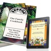 Up to 83% Off Custom Family-Cookbook Tools