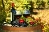 Elk Run Vineyards - Mount Airy: $15 for a Wine Tasting for Two and $10 Toward a Bottle of Wine at Elk Run Vineyards ($30 Value)