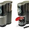SoloGrind SG-10 2-in-1 Burr Coffee Grinder