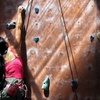 75% Off Rock Climbing at Xcelerate Training