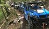 Tecnosport Rally - Tecnosport spa: Tour Monti Lariani e vista Lago di Como con guida su Polaris Razor 1000 per 2 persone con Tecnosport Rally (sconto 40%)