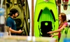 Hillcrest Ski & Sports - Gresham, on your way to Mt. Hood: $20 or $40 Value at Hillcrest Ski & Sports (Up to 48% Off)
