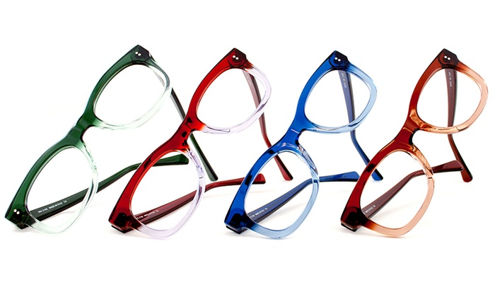 SEE Eyewear - Fashion Island: $39 for $200 Toward Prescription Eyeglasses or Sunglasses at SEE Eyewear