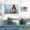 Up to 87% Off Custom Canvas Prints