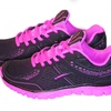 LA Gear Brianna Women's Athletic Shoes