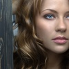 Up to 57% Off a Haircut Package at Shear Heaven
