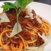 Half Off Italian Fare at La Casa Della Pasta