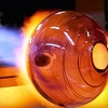 52% Off Glass-Blowing Class for One or Two