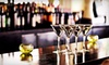 Professional Bartending Online: Online Bartending Course with Certification from Professional Bartending School (Up to 80% Off). Two Options Available.