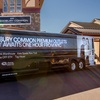 36% Off Round-Trip bus to Woodbury Common Premium Outlets