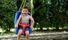 Yusko Photography - Fairfield County: 60-Minute Children's Photo Shoot from Yusko Photography (50% Off)