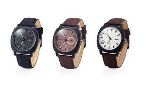 Men's Arden Watches