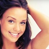 Up to 78% Off Laser Hair Removal in Muskego