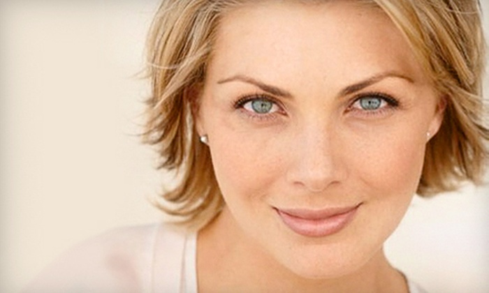 Beautiful Solutions - Cedar Park: 20, 40, or 60 Units of Botox at Beautiful Solutions in Cedar Park (Up to 55% Off)
