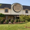 Chateau Thomas Winery—32% Off Winery Tasting Package