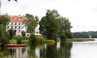 Hotel Anek