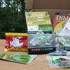 $6 Off Fishing-Lure Mystery Box