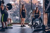 Up to 83% Off Boot Camp Classes at Fitness Within