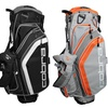 Cobra Fly-Z Stand Golf Bags