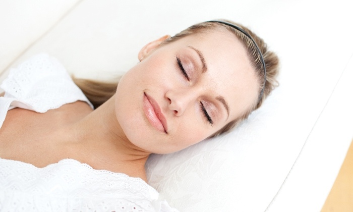 Arizona Hypnotherapy Clinic - Deer Valley: Hypnotherapy Sessions with Consultations at Arizona Hypnotherapy Clinic (Up to 90% Off). Two Options Available.