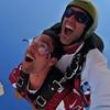 50% Off Tandem Skydive