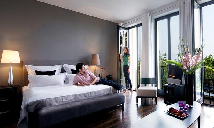 cer s in binz mv groupon getaways. Black Bedroom Furniture Sets. Home Design Ideas