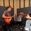 Up to 87% Off Music Lessons at School of Rock