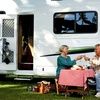 Up to 52% Off Camping at Pine Lake RV Park