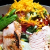 50% Off Southern and Southwestern Food at The Western