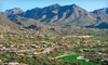 Scottsdale HIX LLC dba Holiday Inn Express Hotel & Suites Scottsdale - South Scottsdale: Stay at Holiday Inn Express Hotel & Suites Scottsdale – Old Town