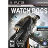 Watch Dogs for PS3, PS4, or Xbox One (Preorder)