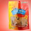 Dingo Chip Mix Chicken & Sweet Potato Dog Treats