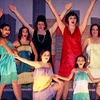 Up to 61% Off Acting Classes in Boynton Beach