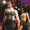 Vancouver Alternative Arts & Fashion Week – Up to 44% Off