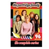 The Partridge Family: The Complete Series on DVD
