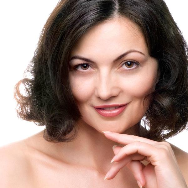 Profractional Skin Rejuvination National Laser Private Medspa Groupon