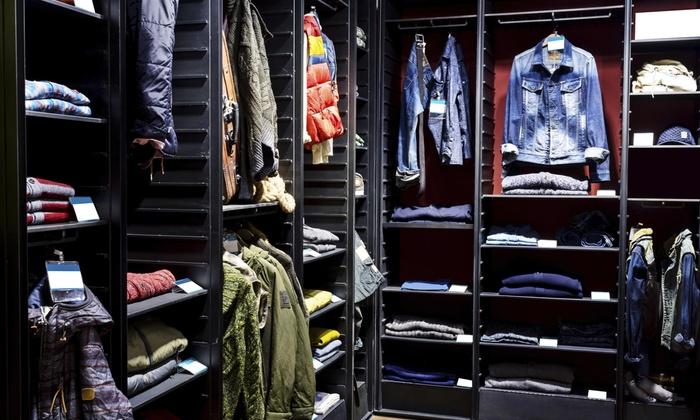 Brand Shop Paris - Alhambra: 10% Off Luxury Hangbags at Brand Shop Paris