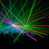 Up to 39% Off Laser Light Experience