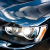 50% Off Mobile Restoration of Two Plastic Headlights