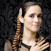 Julieta Venegas –Up to HalfOff Latin Pop