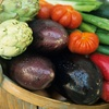 Up to 54% Off Organic Groceries from Eat More Organics