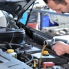 Up to 48% Off Oil-Change Packages at Flash Lube