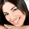 Up to 86% Off Kids' or Adult Dental Package
