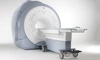 土曜も診療。早期発見で自分や家族をまもる≪頭部MRI・MRAによる脳検診 / 他3メニュー≫ @医療法人桜十字 桜十字病院
